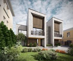 twin house design by 33by pro amazing architecture facebook