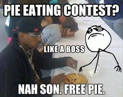 Boss Meme - the best of like a boss 40 pics