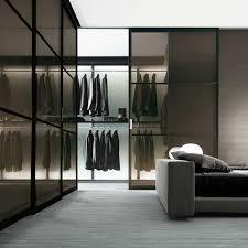 Sliding Doors For Closets Ikea Closet Storage Contemporary Ikea Systems Closet With Glass