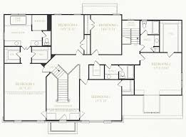 second floor plans ranch addition second floor plans modern home design and ranch