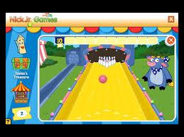 dora games for girls