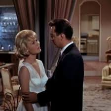 celebrity wedding anniversary bobby darin and sandra dee 1 12 1960