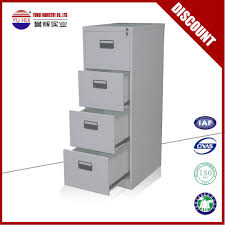 4 Drawer Vertical Metal File Cabinet by 4 Drawer Metal Filing Cabinet Malaysia Best Cabinet Decoration