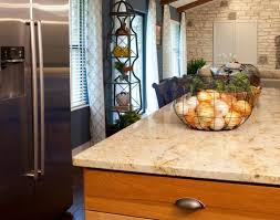 freestanding kitchen islands kitchen freestanding kitchen islands amazing kitchen island
