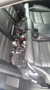 youtube lexus is300h how to remove the rear seats lexus is 300h is 250 is 200t