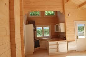 chalet a monter soi meme bungalow bois habitable u2013 mzaol com