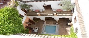 gerance chambre d hotes riad maison d hôtes à la location gérance marrakech riad laârouss