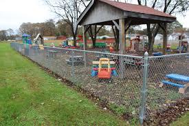 chain link fence company rosenbaum fence