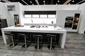 dwellondesign 2013 kitchens mid century modern remodel