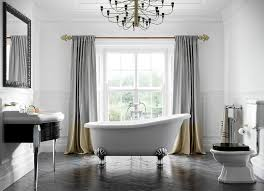 large bathroom design ideas bathroom modern bathroom designs and ideas setup modern bathroom