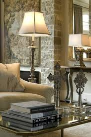 Home Interior Inc 4502 Best Gorgeous Home And Outdoor Decor Images On Pinterest