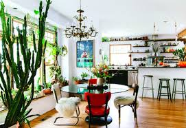 dec a porter imagination home designer library justina