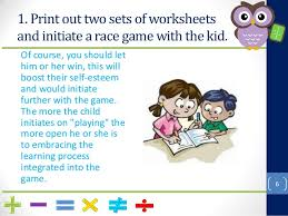 collections of make math worksheet wedding ideas