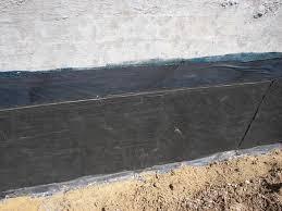 Basement Foundation Repair by Basement Waterproofing U2013 Marion Construction U2013 Foundation Repair