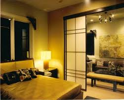Zen Bedroom Ideas Impressive Zen Colors For Bedroom Ideas For You 2406