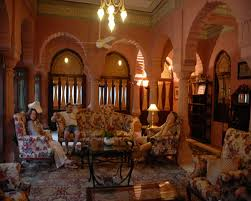 maharajas express train bikaner travel photo gallery bikaner tour