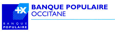 banque populaire massif central siege siege banque populaire occitane 46 images banque populaire