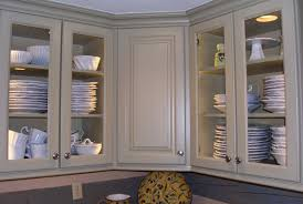 Hanging Upper Kitchen Cabinets by Indwelling Wood Kitchen Cabinets Tags Paint Cabinets White Top