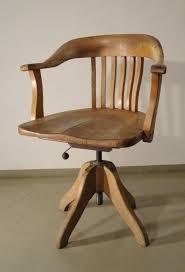 le de bureau le de bureau en bois 100 images mobilier de bureau direction