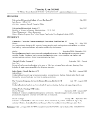 Sample Law Student Resume by Resume Sample Law Internship Certificate Format