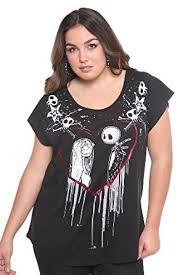 plus size nightmare before clothing 28 images disney torrid