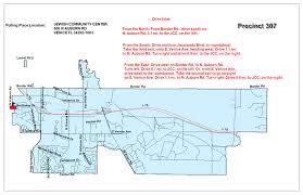 Venice Beach Florida Map by Sarasota County Fl Supervisor Of Elections