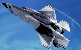 Lockheed Martin Service Desk F 35 Lightning Ii Vs F 22 Raptor 35 Thunderbird Lockheed Martin