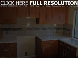Mosaic Tile Ideas For Kitchen Backsplashes Mosaic Tile Ideas For Kitchen Backsplashes Home Decoration Ideas