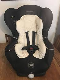 siege iseos neo seat neo bébé confort iséos classified ad childcare baby gear