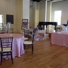 party rentals va loudoun event rentals party equipment rentals 201 davis dr