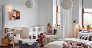 chambre pour bebe chambre bébé meubles rangements et jouets pour bébé ikea