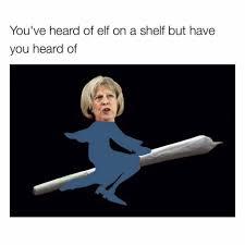 Scottish Memes - cunt on a blunt scottish memes and banter facebook
