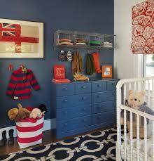 diy nursery storage with bookshelves nursery contemporary and