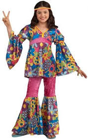 Kids Feelin Groovy Girls 70s Costume Disco Costumes Mr Costumes 8 Best 70 U0027s Costume Images On Pinterest Costumes Costume Ideas