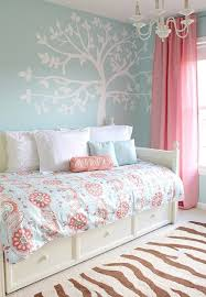 home decorations diy delightful floral bedroom ideas remodell your home decor diy