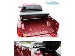 2002 ford ranger tailgate aps auto parts truck bed tailgate accessories newegg com