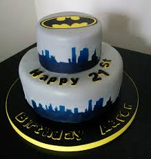 batman cake ideas 2 tier batman cake wedding birthday cakes from maureen s