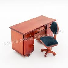 Wooden Office Desk by Compare Prices On Office Furniture Set Online Shopping Buy Low