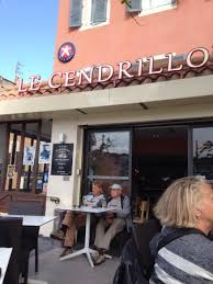 cuisine cassis le cendrillon cassis restaurant reviews phone number photos