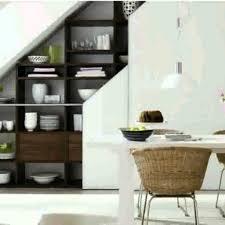 Wohnzimmer Einrichten Youtube Gemütliche Innenarchitektur Gemütliches Zuhause Schlafzimmer