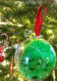 christmas tree pictures christmas tree slime recipe the imagination tree