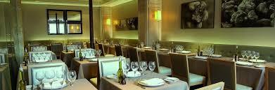la cuisine de bernard madeleine restaurant maison de la truffe madeleine 8ème