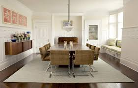 100 dining room design designing dining room chair design