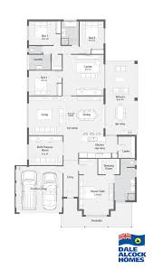 home design drawing home design perth stoneleigh i dale alcock homes