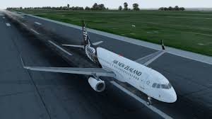 aerosoft airbus a320 a321 liveries aerosoft community services