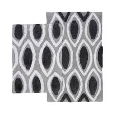 Mohawk Bathroom Rugs Encouraging Black Bathroom Bathroom Storage Ideas Sets Houzz
