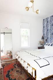 bedroom renovation jojotastic reveal day our bedroom makeover renovation