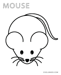 magnificent stunning minnie mouse face coloring pages free