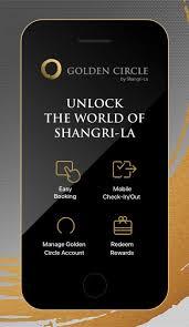 chambre et bureau dans la m麥e pi鐵e luxury hotels and resorts official site shangri la hotels and