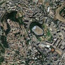 best aerial maps matera italy on the satellite picture best aerial and satellite